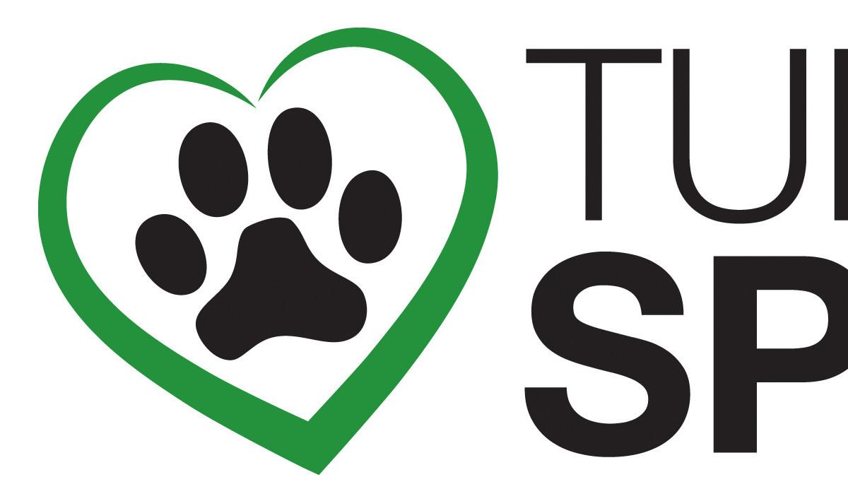 Tulsa Christmas Baskets 2020 2020 Tulsa SPCA Pranks & Paws Silent Auction | Items